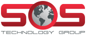 SOS Technology Group Logo