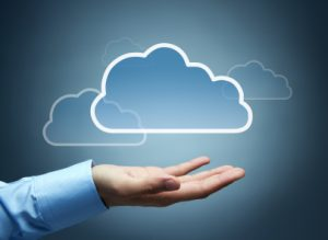 Cloud hosting is a reliable IT solution for businesses.