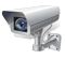 cameras IT Solutions Customized for Your Business