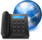 telephone IT Solutions Customized for Your Business