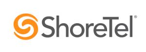 shoretel-logo4_ktfy