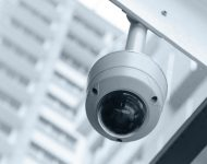 4 Tips For Placing Security Cameras