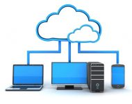 Beginner's Guide To Cloud Storage