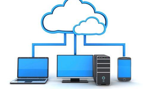 Beginner's Guide To Cloud Storage