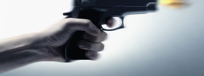 shot detection