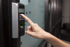 Why Your Business Should Have An Access Control System